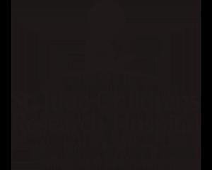 St Jude Childrens