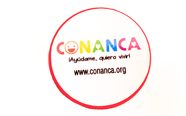 popsocket conanca Managua