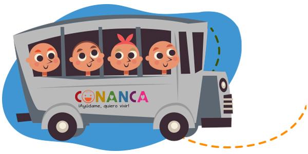 conanca nicaragua