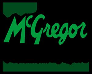 Casa Mcgregor